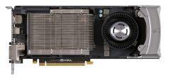 Nvidia GeForce GTX Titan: oficjalna prezentacja i cena karty graficznej z układem Kepler GK110 | zdjęcie 6