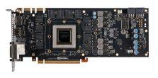 Nvidia GeForce GTX Titan: oficjalna prezentacja i cena karty graficznej z układem Kepler GK110 | zdjęcie 8