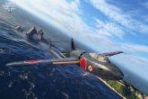 Rozdajemy kody do testów World of Warplanes beta | zdjęcie 5