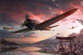 Rozdajemy kody do testów World of Warplanes beta | zdjęcie 2