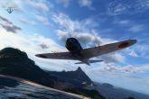Rozdajemy kody do testów World of Warplanes beta | zdjęcie 3