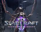 StarCraft: Heart of the Swarm