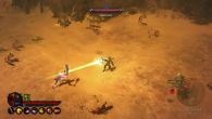 Blizzard pokaże grę Diablo 3 na PlayStation 3 podczas imprezy PAX East 2013 - galeria | zdjęcie 2