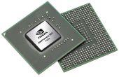 Nvidia GeForce GT 700M: nowa generacja mobilnych kart graficznych z GPU Boost 2.0 | zdjęcie 6