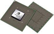 Nvidia GeForce GT 700M: nowa generacja mobilnych kart graficznych z GPU Boost 2.0 | zdjęcie 2