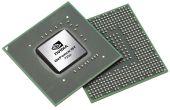 Nvidia GeForce GT 700M: nowa generacja mobilnych kart graficznych z GPU Boost 2.0 | zdjęcie 4