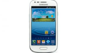 Samsung Galaxy S3 mini – tańsza alternatywa topowego modelu