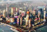 SimCity kontra AMD Trinity - test gry na wbudowanym w APU akceleratorze graficznym | zdjęcie 2