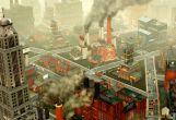 SimCity kontra AMD Trinity - test gry na wbudowanym w APU akceleratorze graficznym | zdjęcie 3