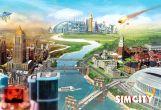 SimCity kontra AMD Trinity - test gry na wbudowanym w APU akceleratorze graficznym | zdjęcie 1