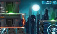 Kontynuacja gry Gravity Guy na Windows Phone 8 | zdjęcie 6
