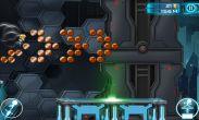 Kontynuacja gry Gravity Guy na Windows Phone 8 | zdjęcie 4