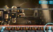 Kontynuacja gry Gravity Guy na Windows Phone 8 | zdjęcie 5