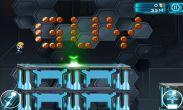 Kontynuacja gry Gravity Guy na Windows Phone 8 | zdjęcie 7