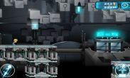 Kontynuacja gry Gravity Guy na Windows Phone 8 | zdjęcie 1