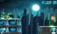 Kontynuacja gry Gravity Guy na Windows Phone 8 | zdjęcie 3