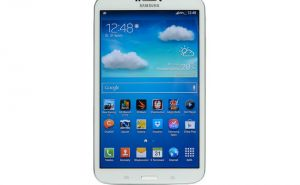 Samsung Galaxy Tab 3 8 0 - test, cena, opinie
