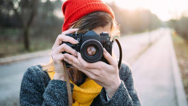 Najlepsze, polecane aparaty w dobrej cenie