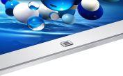 Samsung Ativ Tab 3: polska premiera 10,1