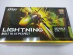 MSI GeForce GTX 780 Lightning: zdjęcia karty do OC z chłodzeniem TriFrozr i 20 fazami zasilania | zdjęcie 8