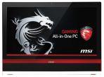 MSI Wind Top AG2712A: gamingowy komputer AIO z procesorem Core i7 i Radeonem HD 8970M | zdjęcie 1