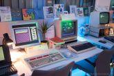 Cofamy się w czasie do Windows 1.01: poczuj sam jak to było | zdjęcie 11