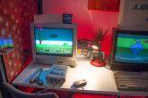 Cofamy się w czasie do Windows 1.01: poczuj sam jak to było | zdjęcie 3