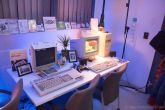 Cofamy się w czasie do Windows 1.01: poczuj sam jak to było | zdjęcie 2