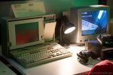 Cofamy się w czasie do Windows 1.01: poczuj sam jak to było | zdjęcie 16