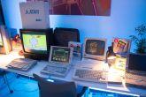 Cofamy się w czasie do Windows 1.01: poczuj sam jak to było | zdjęcie 8