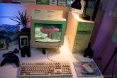 Cofamy się w czasie do Windows 1.01: poczuj sam jak to było | zdjęcie 18