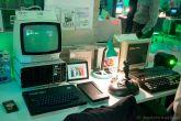 Cofamy się w czasie do Windows 1.01: poczuj sam jak to było | zdjęcie 12
