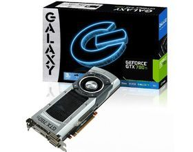 Nvidia Geforce Gtx 780 Ti Specyfikacja Data Premiery I Cena Karty Graficznej