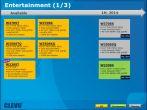 Karty Nvidia GeForce 800M już w lutym 2014? | zdjęcie 2