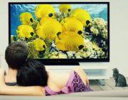 Rozmiar ma znaczenie, czyli jak wybrać odpowiedni telewizor