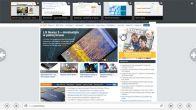 Udostępniono betę przeglądarki Firefox dla Windows 8 Touch | zdjęcie 4