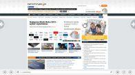 Udostępniono betę przeglądarki Firefox dla Windows 8 Touch | zdjęcie 2