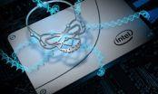 Intel SSD 730 240 GB