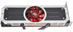 AMD Radeon R9 295X2: oficjalna premiera najwydajniejszej karty graficznej   zdjęcie 3