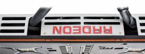 AMD Radeon R9 295X2: oficjalna premiera najwydajniejszej karty graficznej   zdjęcie 4