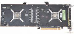 AMD Radeon R9 295X2: oficjalna premiera najwydajniejszej karty graficznej   zdjęcie 6