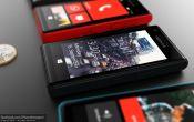 Lumia 330 - czy tak wyglądać będzie duchowy następca serii Nokia X? | zdjęcie 3