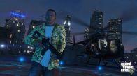 GTA V na PC zaliczy poślizg - Rockstar tłumaczy dlaczego | zdjęcie 9