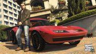 GTA V na PC zaliczy poślizg - Rockstar tłumaczy dlaczego | zdjęcie 11