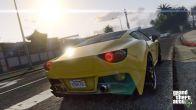 GTA V na PC zaliczy poślizg - Rockstar tłumaczy dlaczego | zdjęcie 5