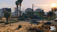 GTA V na PC zaliczy poślizg - Rockstar tłumaczy dlaczego | zdjęcie 10
