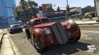 GTA V na PC zaliczy poślizg - Rockstar tłumaczy dlaczego | zdjęcie 3