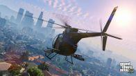 GTA V na PC zaliczy poślizg - Rockstar tłumaczy dlaczego | zdjęcie 1
