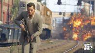 GTA V na PC zaliczy poślizg - Rockstar tłumaczy dlaczego | zdjęcie 6