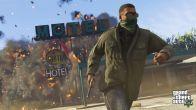 GTA V na PC zaliczy poślizg - Rockstar tłumaczy dlaczego | zdjęcie 4